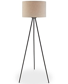 Lite Source Conlie Floor Lamp