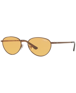 Vogue Eyewear Sunglasses,...