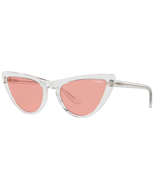 cf91ced061a ... Vogue Eyewear Sunglasses