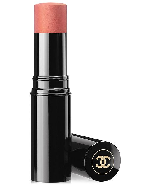 CHANEL Healthy Glow Sheer Colour Stick