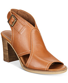 Bella Vita Viv-Italy Dress Sandals