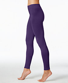 First Looks Women's  Seamless Leggings, A Macy's Exclusive