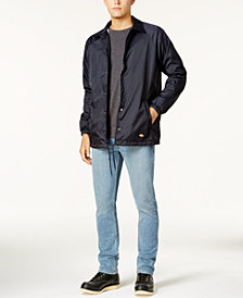 Dickies Men's T-Shirt, Jeans & Jacket Separates