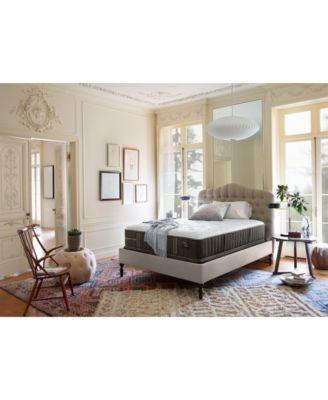 Estate Lux Gotland 16.5