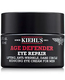 Age Defender Eye Repair, 0.5-oz.