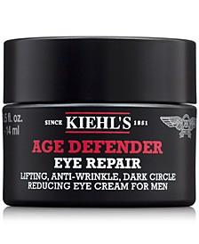 Age Defender Eye Repair, 0.5-oz.