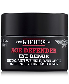 Kiehl's Since 1851 Age Defender Eye Repair, 0.5-oz.