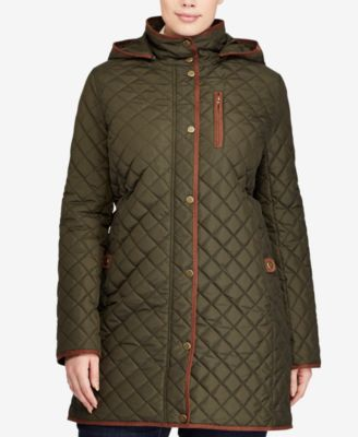 Lightweight Jackets: Shop Lightweight Jackets - Macy's