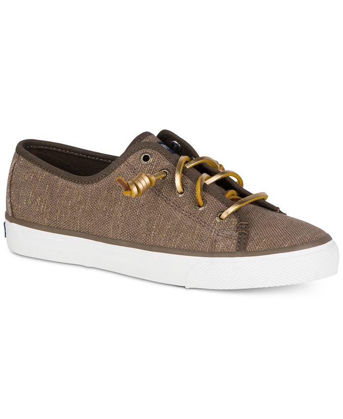 Sperry - Seacoast Sneakers