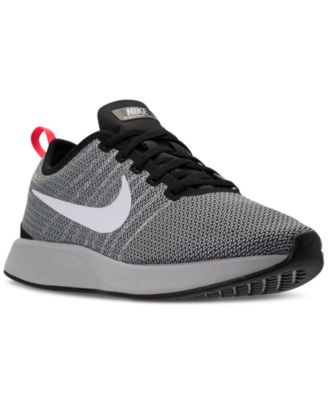 nike mens free 5.0 running sneakers from finish line
