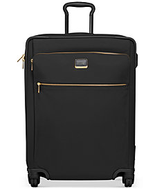 "Tumi Larkin Jess 26"" Short-Trip Expandable Spinner Suitcase"