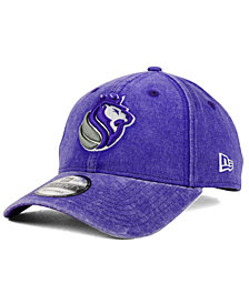 New Era Sacramento Kings Italian Wash 9TWENTY Dad Cap
