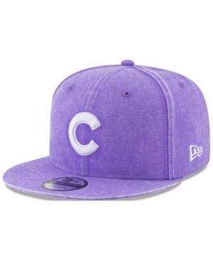 New Era Chicago Cubs...