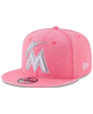 New Era Miami Marlins...