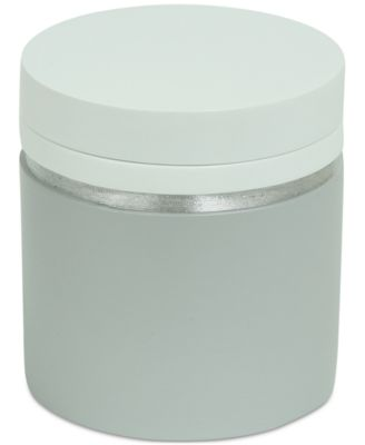 Naomi Covered Jar