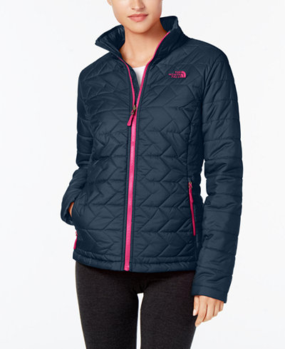 Waterproof/Water Resistant Womens Coats - Macy's