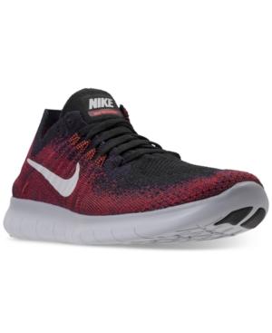 Nike Boys' Air Huarache...