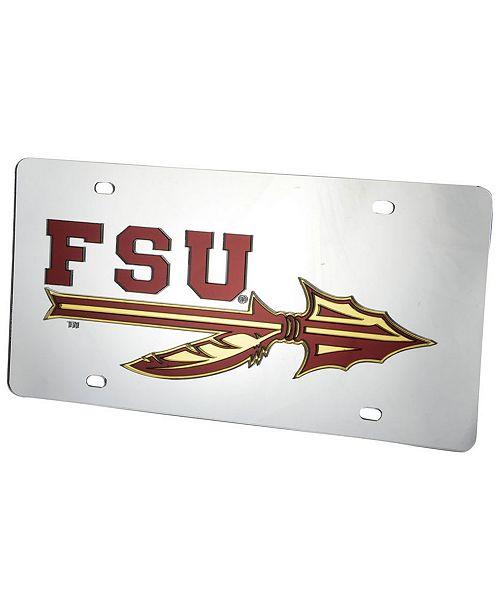 Stockdale Florida State Seminoles Laser Tag
