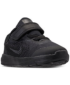 Nike Toddler Boys' Revolution 3 Running Sneakers from Finish Line