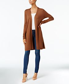 tom brown sweater - Shop for and Buy tom brown sweater Online - Macy's