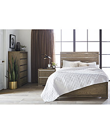 CLOSEOUT! Altair Bedroom Furniture Collection, Created for Macy's