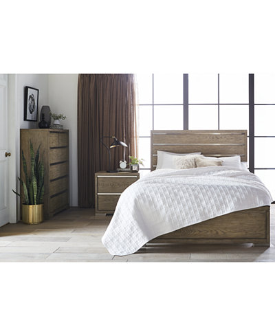Bedroom Furniture Sets Macys - Places that sell bedroom furniture