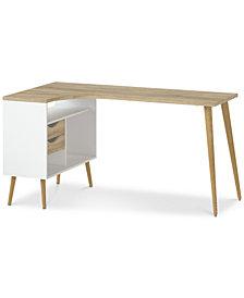 Sorena Desk, Quick Ship