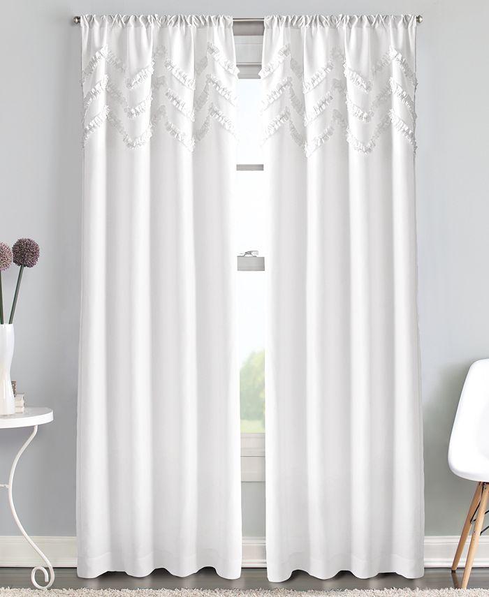 Curtainworks -