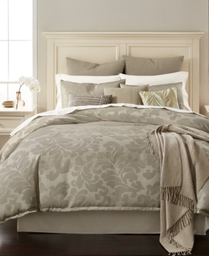 Martha Stewart Collection Feather Breeze 14Pc California King Comforter Set Created for Macys Bedding