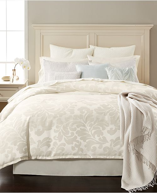 b sets bedding beige set compressed belovo the home n king depot bath jennifer decor piece comforter adams
