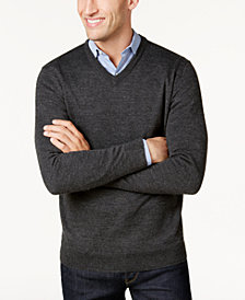 Christmas Sweaters Shop For And Buy Christmas Sweaters Online Macys