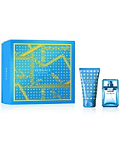 Versace 2-Pc. Eau Fraîche Gift Set, Created for Macy's