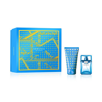 Versace Men's 2-Pc. Eau Fraiche Gift Set