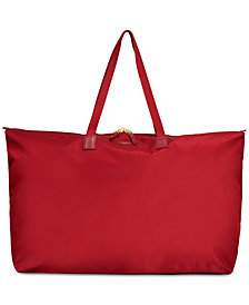 25% OFF Tumi Voyaguer Just in Case® Tote