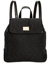 Calvin Klein Teodora Small Backpack