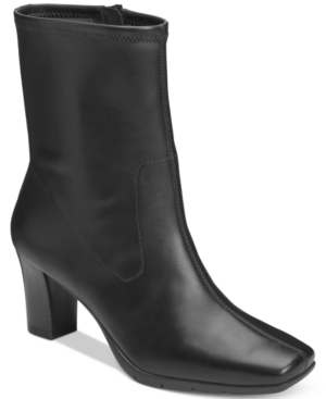 Aerosoles Geneva 2 Booties Women