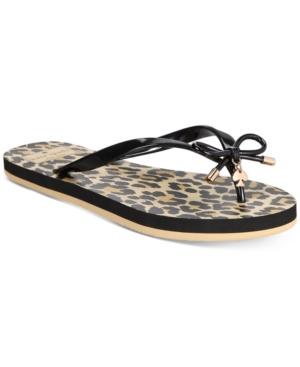 7e4e326de418 KATE SPADE Nova Classic Sandals