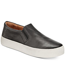 Frye Women's Lena Slip-On Sneakers