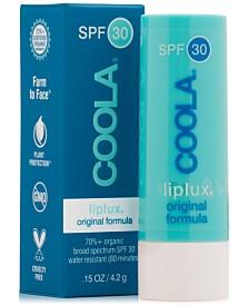 Coola Liplux Original Formula SPF 30