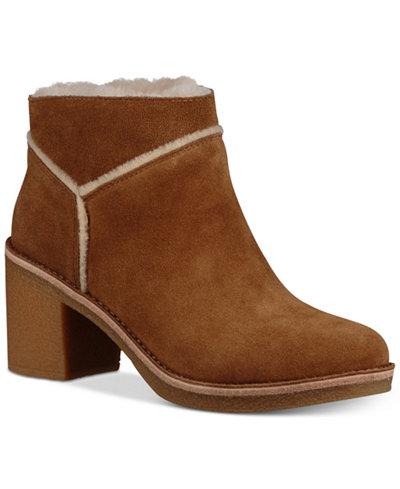 373fa32a99d Ugg Sale Boots Macys net101.co.uk