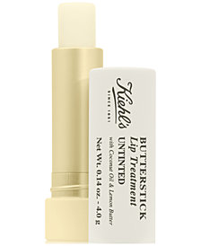 Kiehl's Since 1851 Butterstick Lip Treatment