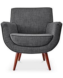 Cormac Chair, Quick Ship