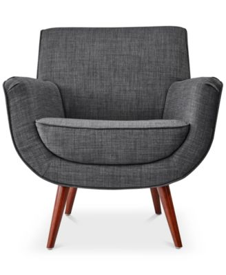 ... Adesso Cormac Chair, Quick Ship ...