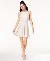 Sweet 16 Dresses Cute Sweet 16 Dresses Macy S