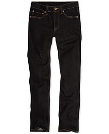 510™ Skinny Fit Jeans, Big Boys
