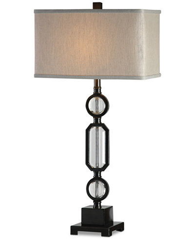 Uttermost Jugovo Table Lamp