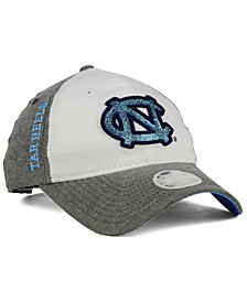 New Era Women's North Carolina Tar Heels Sparkle Shade 9TWENTY Cap