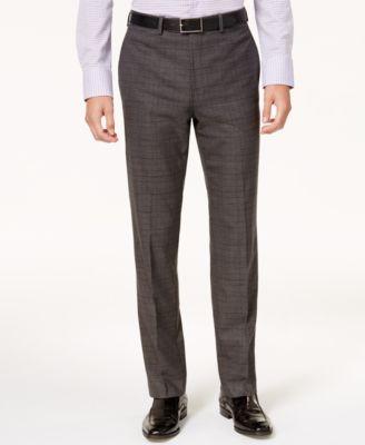 Cheap dress pants juniors river