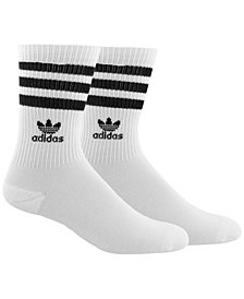 adidas Originals Cushioned Crew Socks