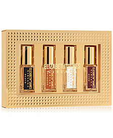 Elizabeth and James 4-Pc. Nirvana Gift Set